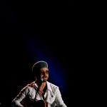 Ensaio_Nando Cordel_cantor e compositor_Foto_Jair Berto (14)