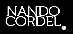 Nando Cordel