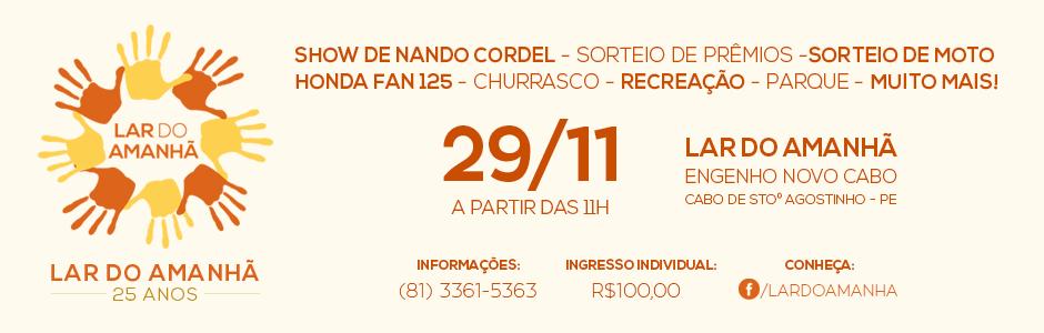 https://www.nandocordel.com.br/wp-content/uploads/2015/11/slide_lardoamanha.png